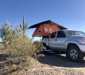Photo Gallery & Tepui Tents | Roof Top Tents for Cars and Trucks