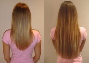 Dollie hair extensions 4296f3429c52865eec98d074fe232e11853ff10cdium pmusecretfo Gallery