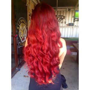 Dollie hair extensions e85baefe7fcecd53ac032ca49009496479a8cf97dium pmusecretfo Gallery